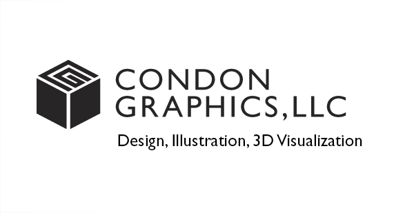 Condon Graphics, LLC