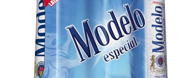 Modelo Pack - Package Rendering by Joe Condon