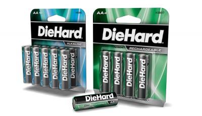 batteries - package renderings by joe condon